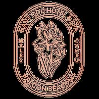 Nant Ddu Logo - Footer